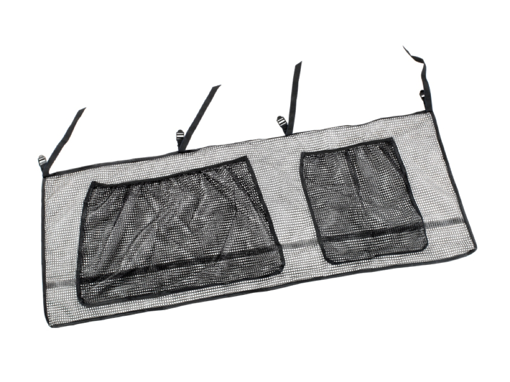schuhtasche f r trampolin exit aufbewahrungstasche vom spielger te fachh ndler. Black Bedroom Furniture Sets. Home Design Ideas
