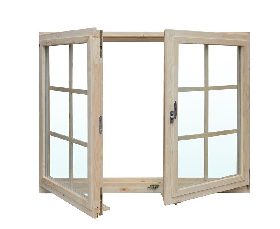einbau fenster hoha flex doppelfenster holzfenster isolierverglast vom spielger te fachh ndler. Black Bedroom Furniture Sets. Home Design Ideas