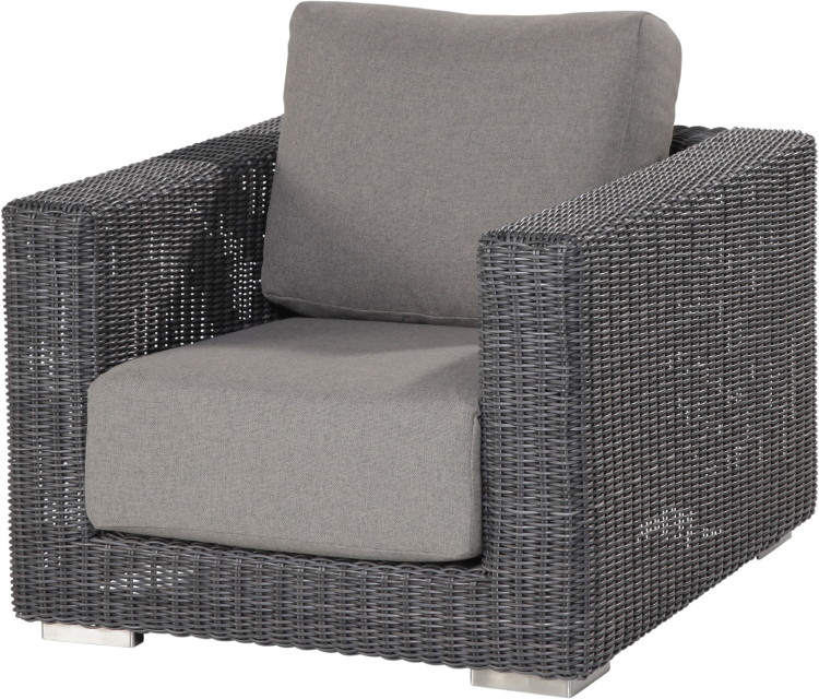 Gartensessel lounge  Nauhuri.com | Lounge Sessel Holz Outdoor ~ Neuesten Design ...