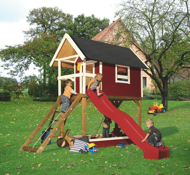 Holzhaus Kind war schöne stil für ihr haus ideen
