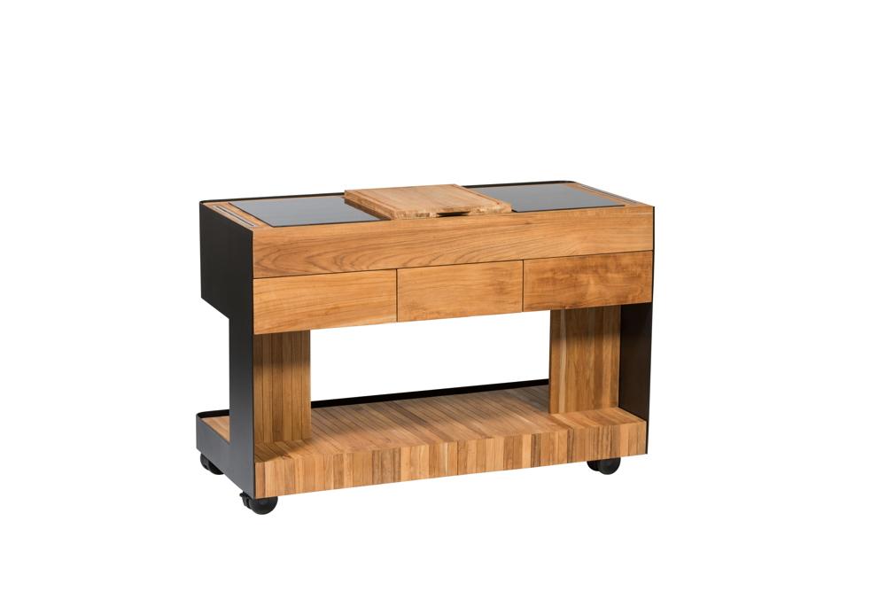 Outdoor Küche Holz Kinder : Kakerlake in der küche was tun küche weiss welche arbeitsplatte