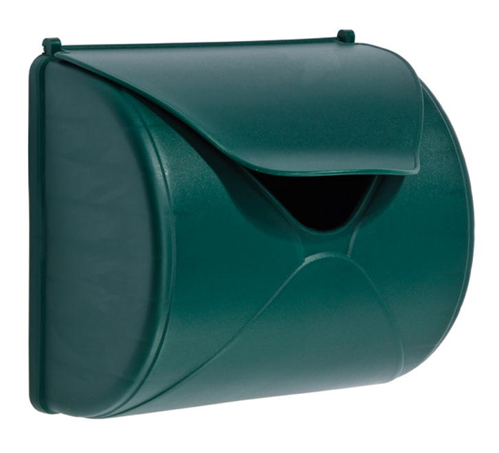 kunststoff-briefkasten zum spielen axi «postkasten» zubehör für, Moderne